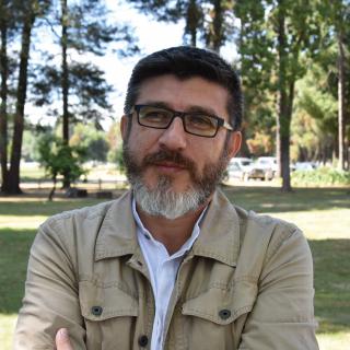 Francisco Ther Ríos