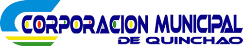 logocorporacionfull